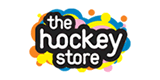 The Hockey Store