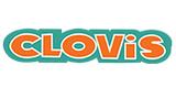 Clovis Calcados