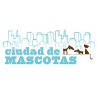 Ciudaddemascotas