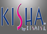 Kisha Logo