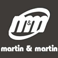 Martin y Martin