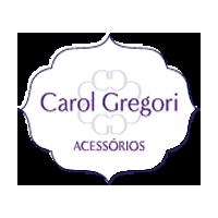 Carol Gregori