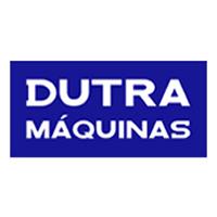 Dutra Maquinas